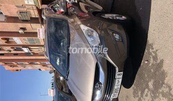 Hyundai ix35 Occasion 2012 Diesel 130000Km Marrakech #74874