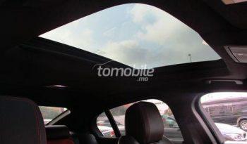 Jaguar XE Importé Neuf 2018 Diesel Casablanca Auto Moulay Driss #74621 plein