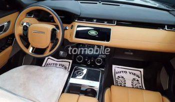 Land Rover Range Rover Importé Neuf 2018 Diesel Rabat Auto View #77010 full