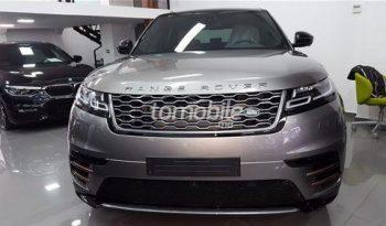 Land Rover Range Rover Importé Neuf 2018 Diesel Rabat Auto View #77010