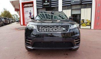 Land Rover Range Rover Importé Neuf 2018 Diesel Rabat Auto View #77392
