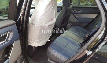 Land Rover Range Rover Importé Neuf 2018 Diesel Rabat Auto View #77392 plein