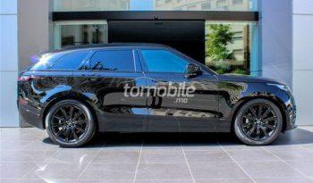 Land Rover Range Rover Importé Neuf 2018 Diesel Tanger ELITE AUTOMOTO #76092 full