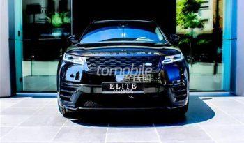 Land Rover Range Rover Importé Neuf 2018 Diesel Tanger ELITE AUTOMOTO #76092