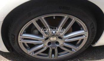 Maserati Ghibli Occasion 2015 Diesel 34000Km Casablanca Flash Auto #76784 full