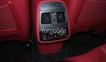 Maserati Levante Importé Neuf 2018 Diesel Casablanca BEL AIR Auto #72813 full