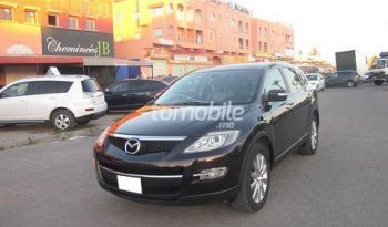 Mazda CX-3 Occasion 2008 Essence 120000Km Marrakech Dias-Auto #77870