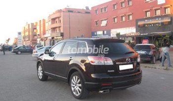 Mazda CX-3 Occasion 2008 Essence 120000Km Marrakech Dias-Auto #77870 full