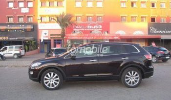 Mazda CX-3 Occasion 2008 Essence 120000Km Marrakech Dias-Auto #77870 full