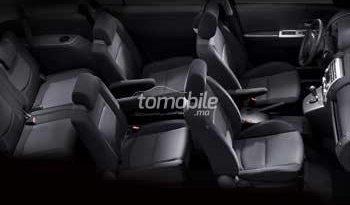 Mazda Premacy  2010 Diesel 140000Km Casablanca #79089 full