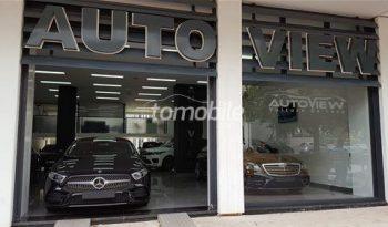 Mercedes-Benz Classe CLS Importé Neuf 2018 Diesel Rabat Auto View #77325