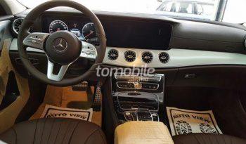 Mercedes-Benz Classe CLS Importé Neuf 2018 Diesel Rabat Auto View #77325 plein