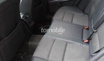 Mercedes-Benz Classe GLK Importé Occasion 2010 Diesel 120000Km Casablanca Auto Paris #74118 plein