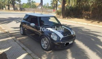 Mini Cooper Occasion 2003 Essence 210000Km  #79115 full