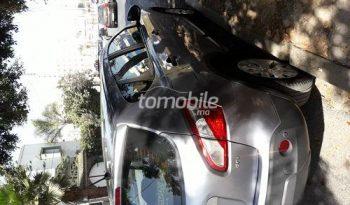 Nissan Qashqai Occasion 2012 Diesel 150000Km Casablanca #78815 full