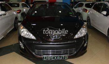 Peugeot 308 Occasion 2010 Essence Rabat Impex #75224