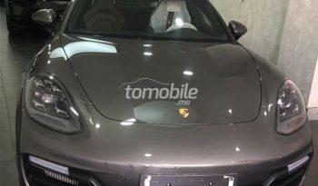 سيارات للبيع سيارة مستعملة سيارة مستوردة سيارة جديدة في المغرب جديد