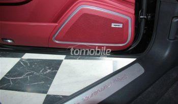 Porsche Panamera Importé Neuf 2018 Hybride Casablanca BEL AIR Auto #72858 full