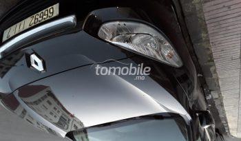 Renault Fluence Occasion 2012 Diesel 48600Km Casablanca #79086