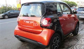 Smart  Importé Neuf 2018 Essence Casablanca Auto Moulay Driss #74761 full