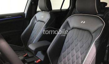 Volkswagen Golf Importé Neuf 2018 Essence Tanger ELITE AUTOMOTO #76181 plein