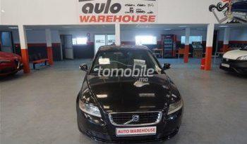 Volvo S40 Occasion 2009 Essence 110000Km Casablanca Auto Warehouse #77228