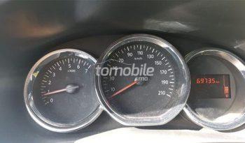 Dacia Sandero Occasion 2015 Diesel 33550Km Rabat #80595 plein