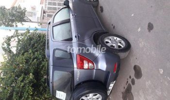 Daihatsu Terios Occasion 2007 Essence 150000Km Berrechid #80482