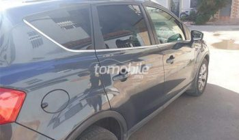 Ford Kuga Occasion 2010 Diesel 120000Km Casablanca #80180