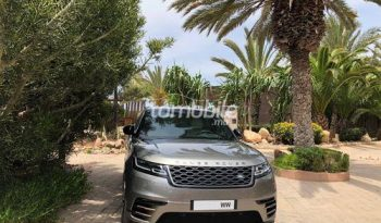 Land Rover Range Rover Occasion 2018 Diesel 15000Km Agadir #80200