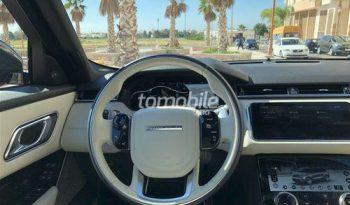 Land Rover Range Rover Occasion 2018 Diesel 15000Km Agadir #80200 full