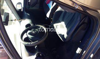 SEAT Cordoba  2004 Diesel 210000Km Azilal #79710 full