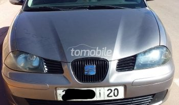 SEAT Cordoba Occasion 2004 Diesel 210000Km Azilal #79710