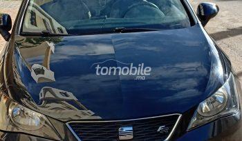 SEAT Ibiza  2014  105000Km Casablanca #80511