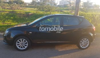 SEAT Ibiza Occasion 2015 Diesel 50000Km Rabat #80144