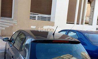 Volkswagen Polo Occasion 2014 Diesel 64000Km Agadir #79678 full
