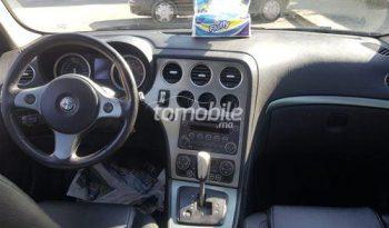 Alpha Romeo Alfa 159 Occasion 2010 Diesel 000000Km Fquih Ben Saleh #81454 plein