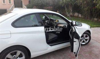 BMW . Occasion 2015 Diesel 70000Km Casablanca #81026