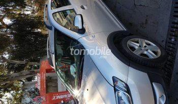 Dacia Sandero Occasion 2014 Diesel 61000Km Casablanca #81730