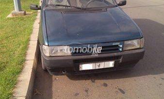 Fiat Uno Occasion 1995 Diesel 365000Km Rabat #81013