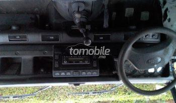 Land Rover Defender   Diesel 350000Km Rabat #81742 full