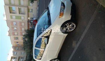 Mitsubishi Colt Occasion 2010 Essence 230000Km Meknès #81523
