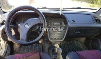 Peugeot 306 Occasion 1995 Diesel 398000Km Rabat #80976 full
