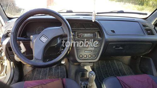 Peugeot 306 Occasion 1995 Diesel 398000Km Rabat #80976 plein