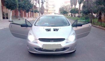 Peugeot 307 Occasion 2004 Essence 210000Km Meknès #81295