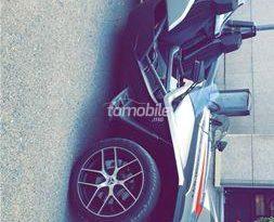 Porsche Cayenne Occasion 2017 Essence 27000Km Casablanca #81127 plein