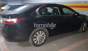 Renault Latitude Occasion 2012 Diesel 147000Km Casablanca #81241 plein