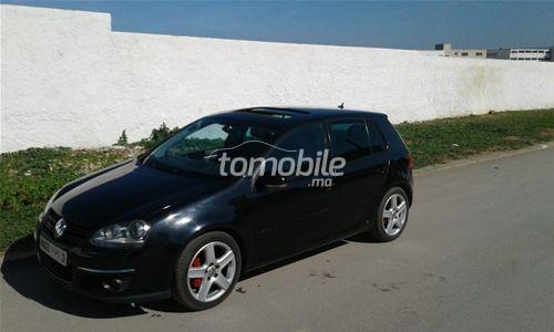 Volkswagen Golf Occasion 2004 Diesel 108000Km Rabat #80952