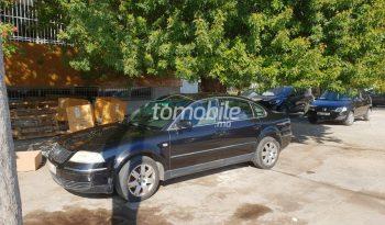Volkswagen Passat  2003 Diesel 200000Km Rabat #81363
