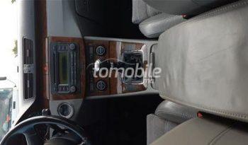Volkswagen Passat Occasion 2007 Diesel 264000Km Rabat #80859 full